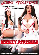 Busty Nurses 3