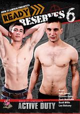 Ready Reserves 6