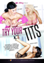 Try Your Tits
