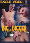 Big And Bigger 2