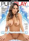 Squirtamania 44