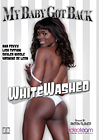 My Baby Got Back: White Washed