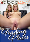 Tiffany Watson In Trading Places