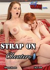 Strap-On Cheaters