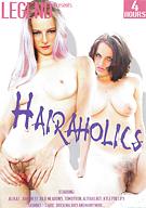 Hairaholics
