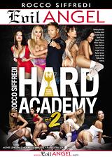 hard academy,