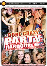 Party Hardcore: Gone Crazy 6