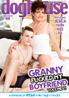 Granny Fucked My Boyfriend 3