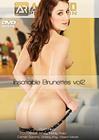 Insatiable Brunettes 2