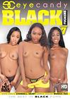 Black Fuckers 7