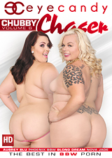 Chubby Chaser 6