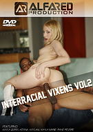 Interracial Vixens 2