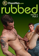 Rubbed 3 Part 2