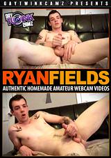 Ryan Fields