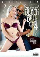 Shane Diesel's Black Bull For Hire 4