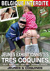 Jeunes Exhibitionnistes Tres Coquines