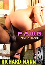 P.A.W.G: Austin Taylor