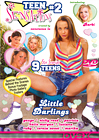 Teen Sensations 2: Little Darlings