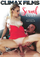 Sexual Lust
