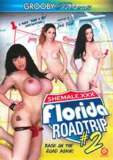 Shemale.XXX - Florida Roadtrip 2