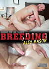Breeding Alex Mason