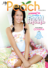 Young'in Wants A Facial