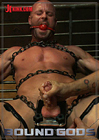 Bound Gods: Muscle Stud And The Electric Ball Crusher