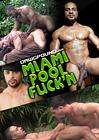 Miami Pool Fuck'N