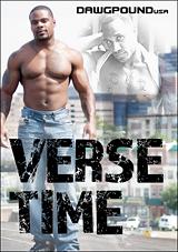 Verse Time