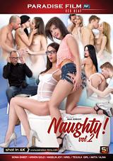 Naughty 2