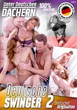 Deutsche Swinger 2