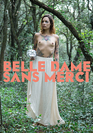 Belle Dame Sans Merci