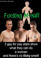 Fucking Mona