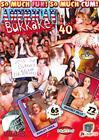 American Bukkake 40