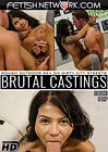 Brutal Castings: Sadie Pop