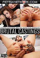 Brutal Castings: Mila Jade