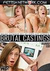 Brutal Castings: Kirsten Lee