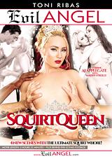 SquirtQueen