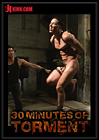 30 Minutes Of Torment: Straight Stud - The Chair - The Pit - The Water Chamber