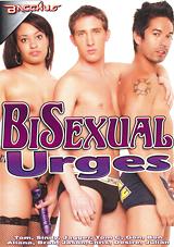 BiSexual Urges