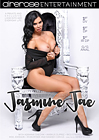 All Access: Jasmine Jae
