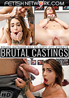 Brutal Castings: Joseline Kelly