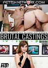 Brutal Castings: Dakota Vixen