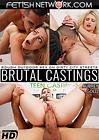 Brutal Castings: Aubrey Gold