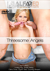 Threesome Angels