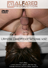 Ultimate Deepthroat Whores 2
