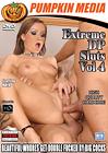 Extreme DP Sluts 4