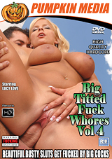 Big Titted Fuck Whores 4