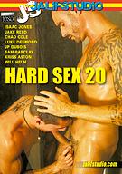 Hard Sex 20