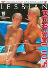 Lesbian Perfect 10's